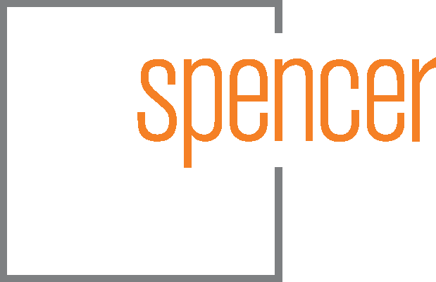 Spencer Foundation